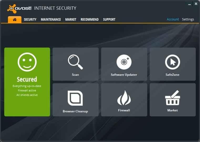 [Resim: Avast-Internet-Security1.jpg]