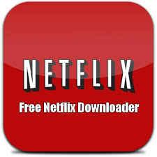 [Resim: Free-Netflix-Downloader.jpg]