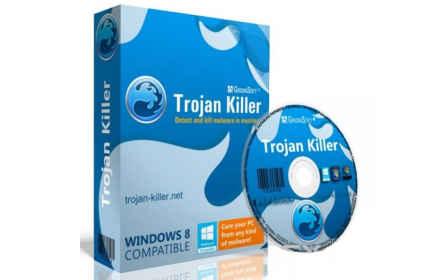 [Resim: GridinSoft-Trojan-Killer-20182.jpg]