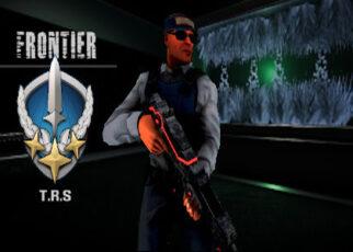 Frontier-TRS-1-indirsin.com