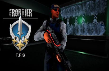 [Resim: Frontier-TRS-4.jpg]