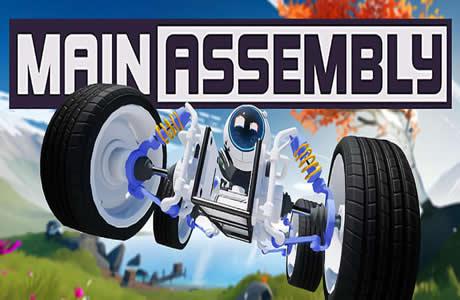 [Resim: Main-Assembly-4.jpg]