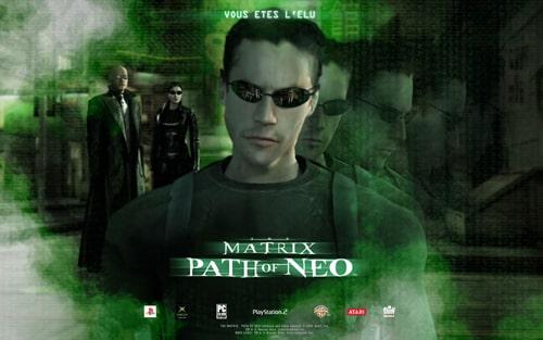 The-Matrix-Path-Of-Neo-İndir-Türkçe-e1554468834685