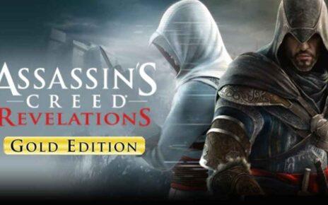 Assassins-Creed-Revelations-İndir-Full-Multilang
